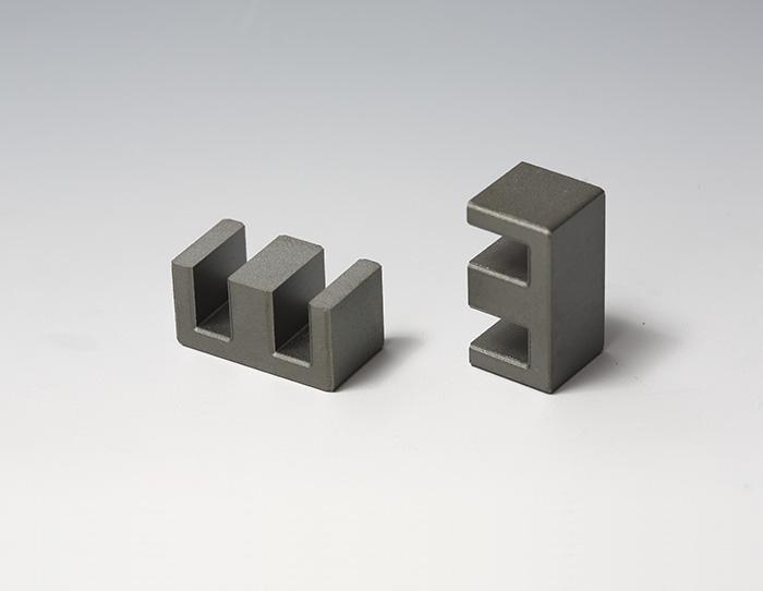 EE型磁芯