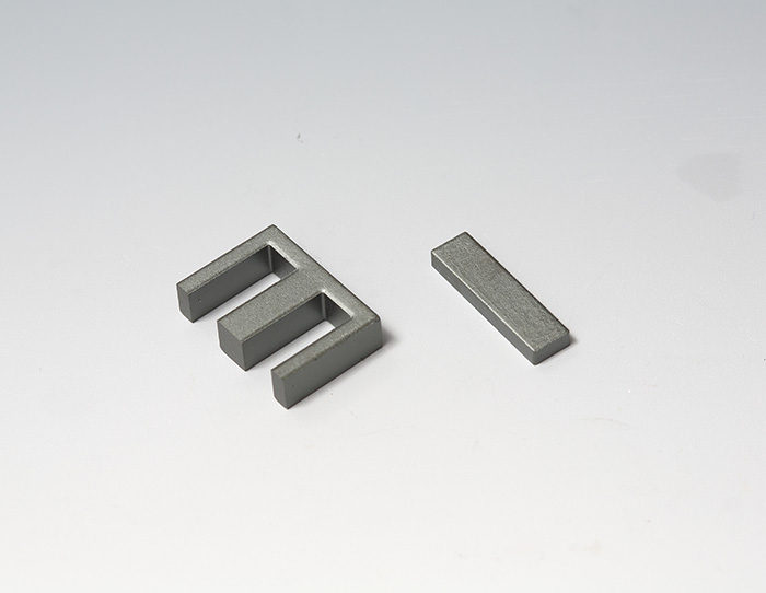 EI型磁芯