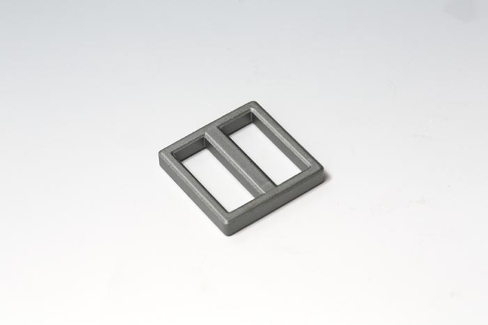 ET型磁芯