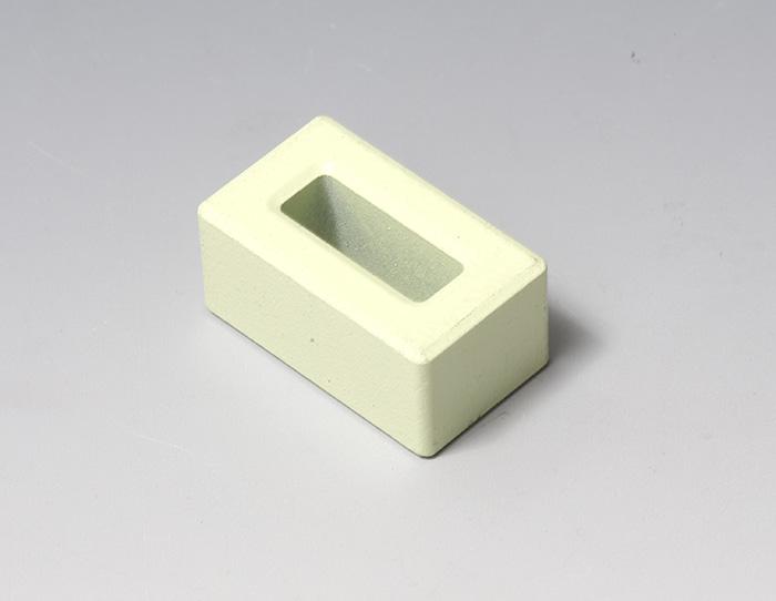 FT型磁芯
