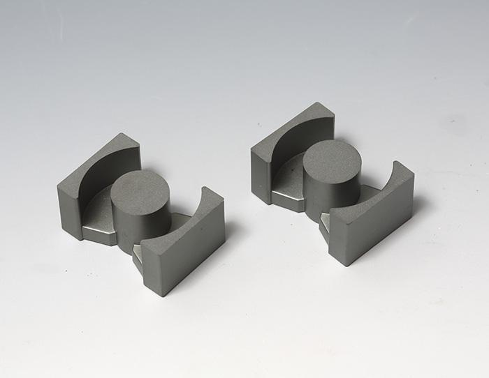 PQ型磁芯